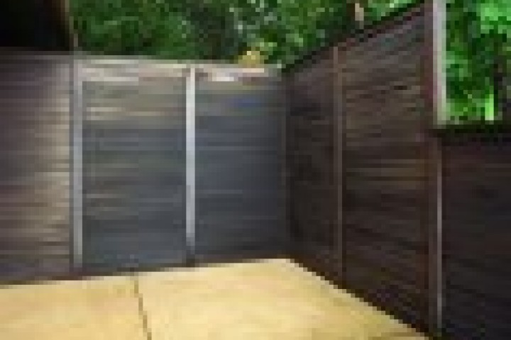 Temporary Fencing Suppliers Back yard fencing 720 480