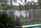 Adams Estate Pool fencing 3
