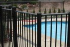 Adams Estate Pool fencing 8