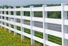 Adams Estate Pvc fencing 6