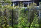 Adams Estate Security fencing 19