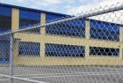Adams Estate Security fencing 5