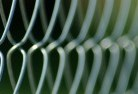 Adams Estate Wire fencing 11